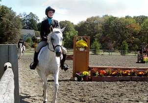 ridingschool-5