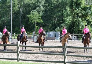 ridingschool-2b-301x211