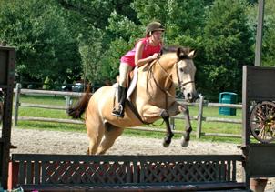 ridingschool-6b-302x211